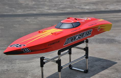 Rc Boats At Best Buy by Buy Wholesale Rc Gas Boats From China Rc Gas Boats