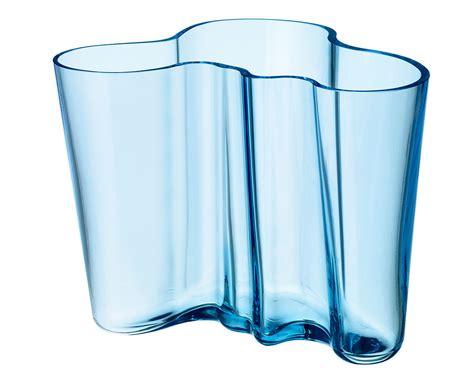 Alvar Aalto Savoy Vase by Aalto Savoy Vase Large Hivemodern