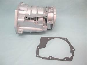 42re 46re 47re Dodge 4x4 Transmission Overdrive Housing