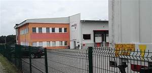 Wie Lange Liefert Dpd Pakete Aus : dpd in altentreptow depot 117 dpd paketzentrum ~ Watch28wear.com Haus und Dekorationen