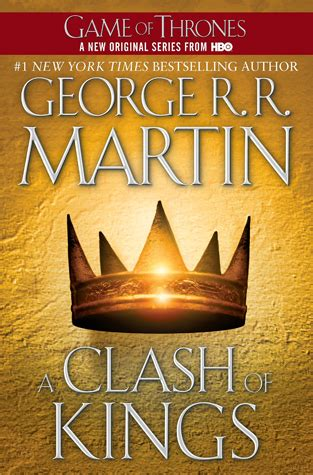 quote  george rr martin   tear   mans tongue    p