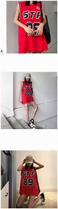 fashion jersey custom sublimation basketball dresses