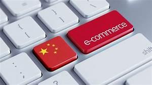 China's $2T Ecommerce Market | PYMNTS.com