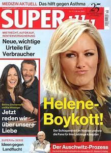 Super Illu Verlag : zeitschrift superillu lesezirkel portal ~ Lizthompson.info Haus und Dekorationen