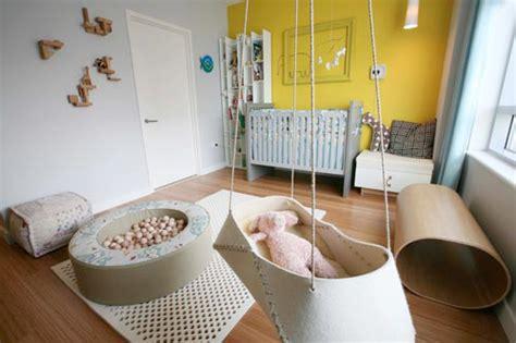 ambiance chambre bebe conseil ambiance chambre bébé tendance