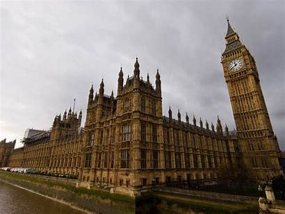 Commons Parliament Plan Majority Independent Election Getty