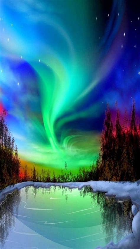 best place to see northern lights in iceland top 10 places to see the northern lights aurora borealis