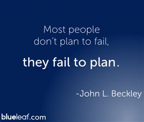 quotes  financial planning  share  clients