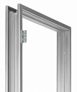 Fancy Steel Door Frame F15 In Fabulous Home Decorating