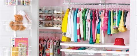 como organizar mi closet curso de organizacion de hogar
