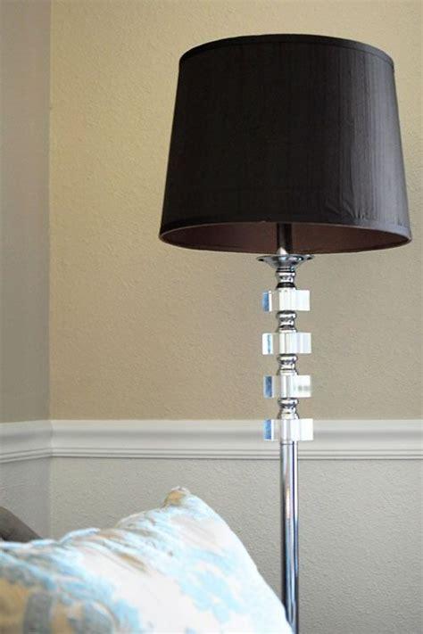 dining room facelift diy home d 233 cor home decor diy home decor home