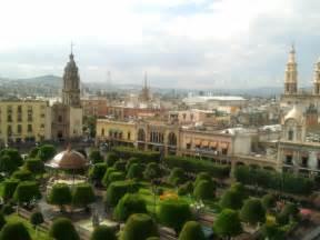 Leon Guanajuato Mexico
