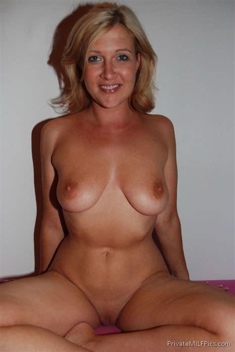 hot blonde milf At A nude Beach Private milf Pics