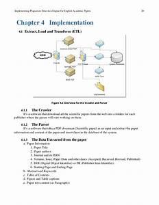 scientific paper plagiarism checker gcisdk12webfc2com With scientific documents search