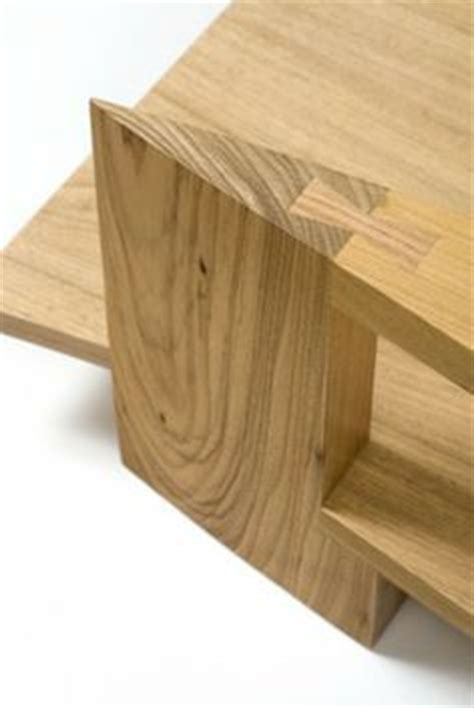 woodwork joinery images wood projects
