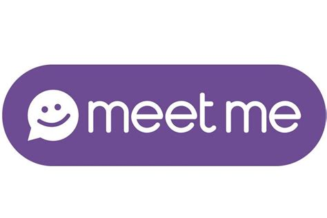 Solving Meetme Login Issues