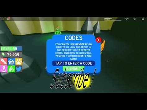 roblox  battle royale codes  strucidcodescom