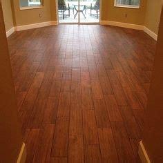 tile america new tile america new inspirational tile image flooring