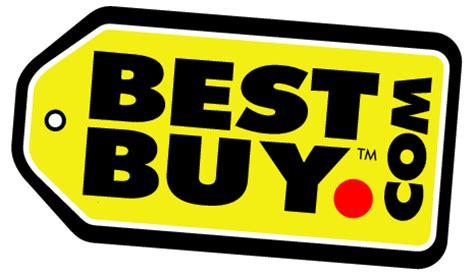 best buy com logo free vector logos vector me