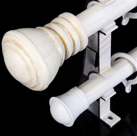 get cheap wooden curtain brackets aliexpress