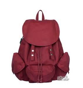 Best Travel Backpacks Women