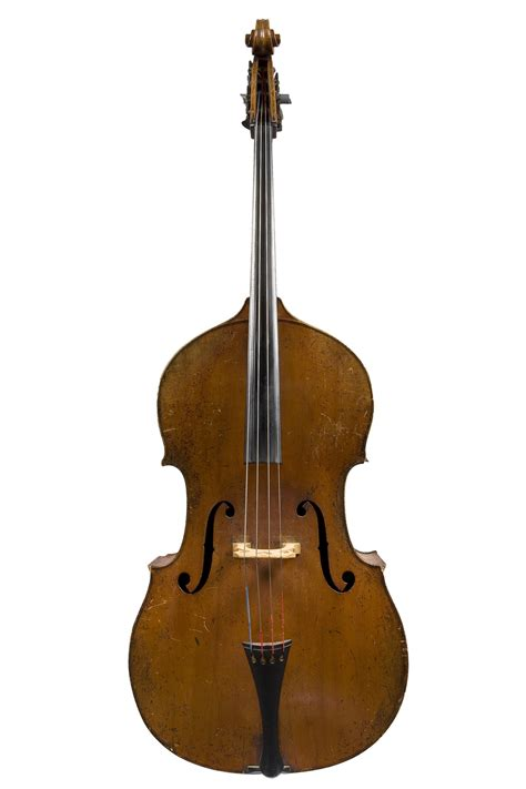Double bass clipart 20 free Cliparts   Download images on ...