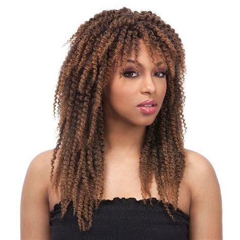 hair braiding styles 78 best images about hair braiding nc on 8190