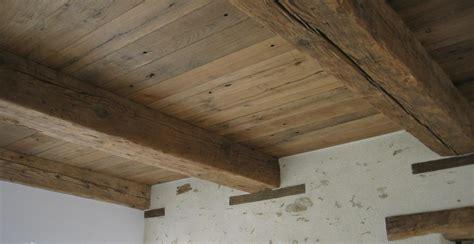 plancher bois prix m2 maison design hompot