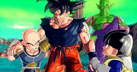 Buy Dragon Ball Xenoverse Trunks Travel Edition Xbox One