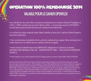 Bureau Vallée Plan De Campagne : odr 8 produits scolaires chez bureau vall e offre de ~ Dailycaller-alerts.com Idées de Décoration