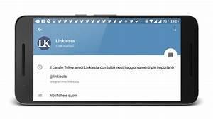 Linkiesta Il Migliore Canale Telegram Il Resto