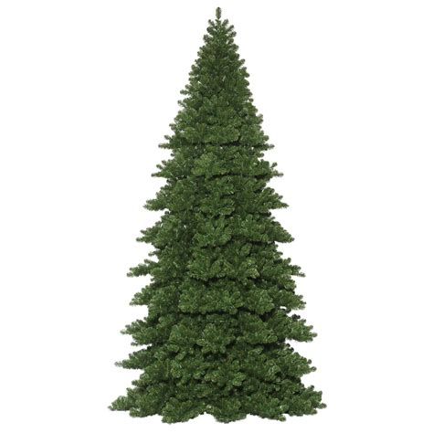 search 18 foot tree christmastopia com