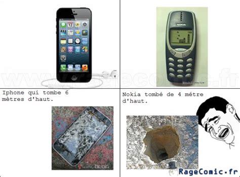 Meme Nokia - 20 meme lucu ponsel legendaris nokia 3310 serbaguna tahan banting