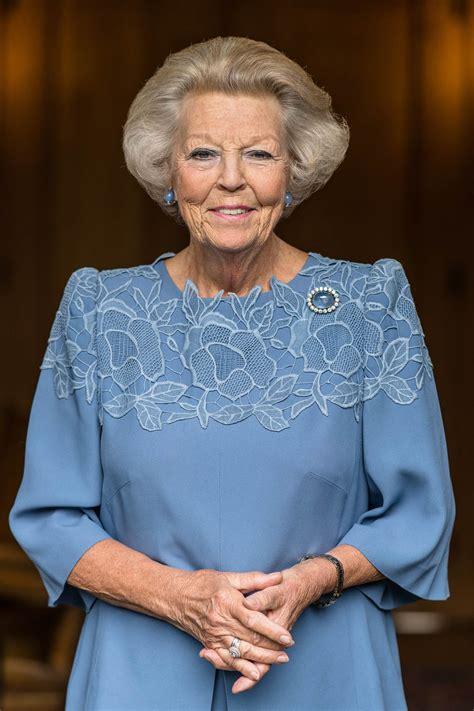 Beatrix synonyms, beatrix pronunciation, beatrix translation, english dictionary definition of beatrix. Photographs of Princess Beatrix   Photos   Royal House of the Netherlands