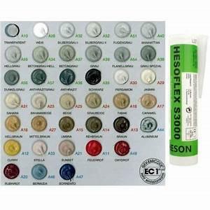 Silikon Holz Abdichten : silikon silicon 310 ml sanit r viele farben wei ~ A.2002-acura-tl-radio.info Haus und Dekorationen