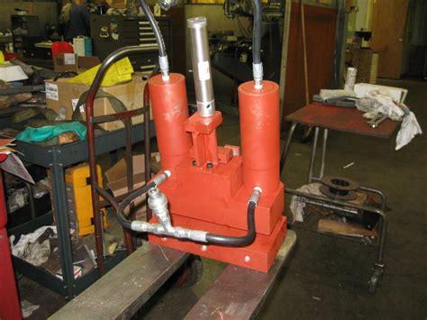 Boat Motor Repair Grants Pass Oregon by Ram Hydraulic Manufacturing Llc Home