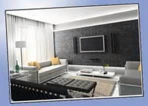 ideen fr wohnzimmereinrichtung 2 beispiele wohnzimmergestaltung