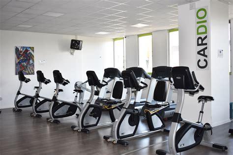 faire du velo en salle de sport reprise du sport en salle avec beaulieu fitness nantes lanantaize lifestyle food