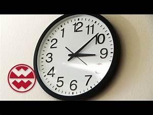 Coole Gadgets Für Den Alltag : praktische gadgets f r den alltag welt der wunder youtube ~ Sanjose-hotels-ca.com Haus und Dekorationen