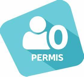 Annulation Permis De Conduire 0 Point : r cup rer son permis de conduire mulhouse et colmar ~ Medecine-chirurgie-esthetiques.com Avis de Voitures
