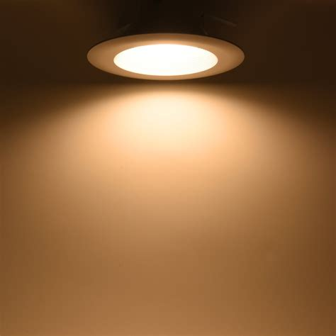 spare on power bills using dimmable led ceiling