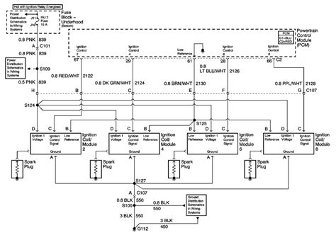 j11 wiring diagram led circuit diagrams 138dhw co