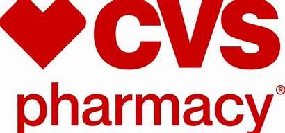 Cvs Corporation Health Decade Biggest Deals Last