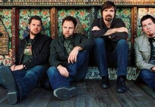Third Day. Christian Band | Band photoshoot, Contemporary ...