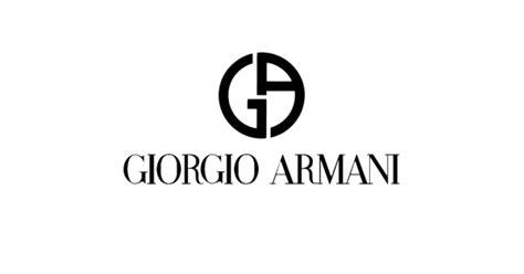 Парфюми Giorgio Armani + Безплатна доставка