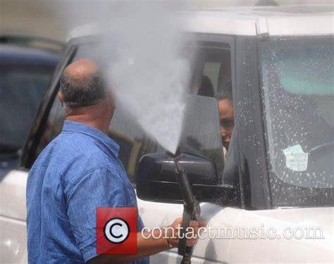 Jessi Aka Brianna Car Wash