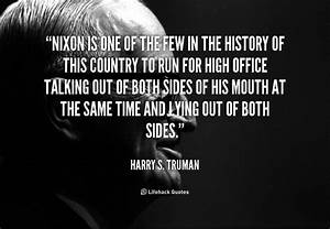 Nixon Movie Quo... Nixon Film Quotes