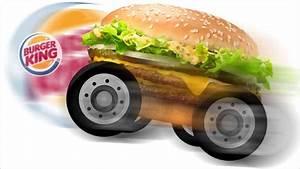 Burger King Lieferservice Dresden : burger king lieferdienst in acht filialen gestartet wirtschaft ~ Eleganceandgraceweddings.com Haus und Dekorationen