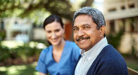 Assess And Respond To Changes In The Care Relationship