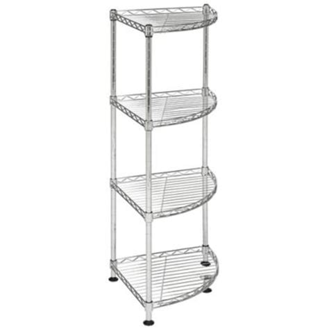kitchen cabinet wire shelving buy wire kitchen storage from bed bath beyond 5867